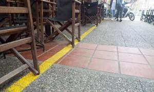 Αττική: Περισσότερα από 3.300 καταστήματα ελέγχθησαν από την Δημοτική Αστυνομία