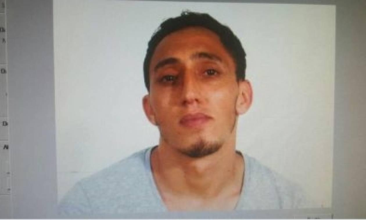Τρομοκρατική επίθεση Βαρκελώνη: Αυτός είναι ο άνθρωπος που νοίκιασε το βαν