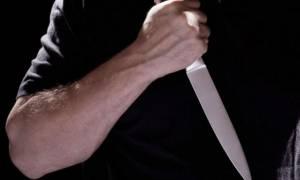 Άγριο έγκλημα στη Νίκαια: Νεκρός άντρας με μαχαιριά στο κεφάλι