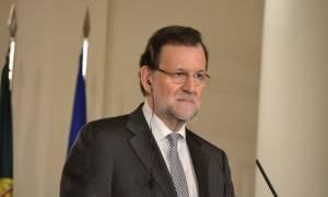Ραχόι: Η επίθεση στη Βαρκελώνη είναι αποτέλεσμα τζιχαντιστικής τρομοκρατίας