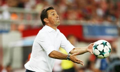 Ολυμπιακός: Συνεχίζονται οι μεταγραφές μετά από τα ματς με ΑΕΛ και Ριέκα