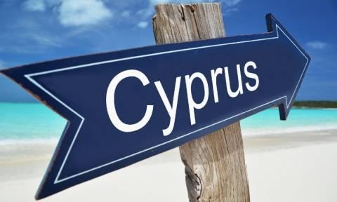 Ρεκόρ αφίξεων στην Κύπρο: Σχεδόν δύο εκατ. τουρίστες μέχρι τον Ιούλιο!