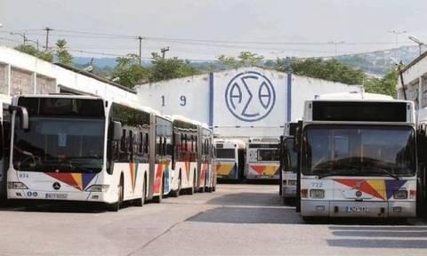 В Греции для безработных ввели бесплатный проезд в общественном транспорте