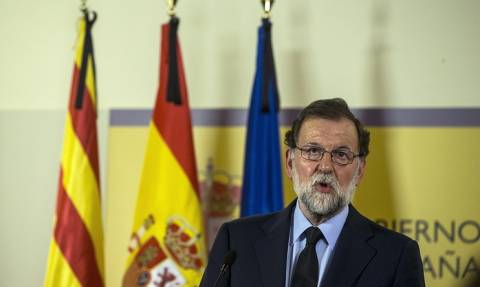 СМИ: в Испании объявлен трехдневный траур по жертвам теракта в Барселоне