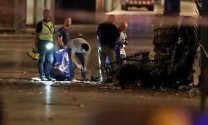 Επίθεση Ισπανία: Ψεύτικες οι ζώνες με εκρηκτικά των δραστών της επίθεσης στο Καμπρίλς
