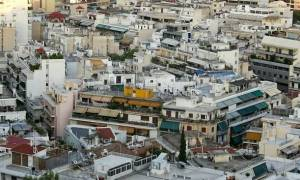 ΕΝΦΙΑ: Από σήμερα αναρτώνται τα πρώτα εκκαθαριστικά στο Taxisnet