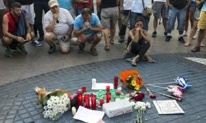 Τρομοκρατικές επιθέσεις Ισπανία: Αυτοί είναι οι λόγοι που το ISIS χτύπησε στην καρδιά της Βαρκελώνης