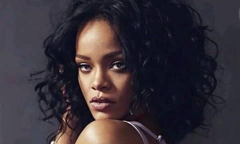 Ένα μπράβο στην Rihanna: Η star δίνει την καλύτερη απάντηση στις δηλώσεις του Chris Brown