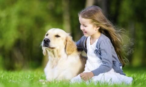 Viral: Οι όροι που έθεσε ένας πατέρας στις κόρες του, που ήθελαν σκύλο