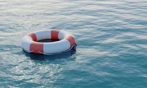 Φρίκη στην Κρήτη: Πτώμα ηλικιωμένου βρέθηκε να επιπλέει στη θάλασσα