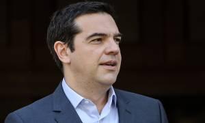 Ζωή Λάσκαρη - Τσίπρας: Αφήνει πίσω της ανεξίτηλο στίγμα στον ελληνικό κινηματογράφο και στο θέατρο