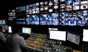 Πέθανε ο θρύλος της τηλεόρασης