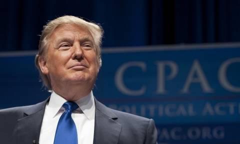 Λευκός Οίκος: Απολύθηκε ο επικεφαλής της στρατηγικής του Τραμπ