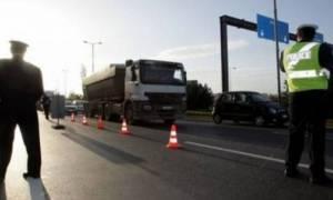 Κυκλοφοριακές ρυθμίσεις: «Άνοιξαν» οι δρόμοι στην περιοχή του Καλάμου