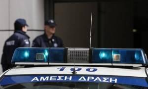Θρίλερ στην Κέρκυρα: Συνελήφθη 22χρονη από το Βέλγιο για συμμετοχή σε τρομοκρατική οργάνωση
