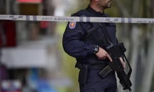 Επίθεση Βαρκελώνη: Ανθρωποκυνηγητό για τη σύλληψη του μακελάρη (Pics+Vids)