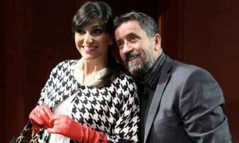 Παπαδόπουλος – Κοτσαηλίδου: Μετά το χωρισμό ο… γάμος!