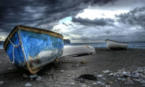 Καιρός - Ο Γιάννης Καλλιάνος προειδοποιεί: Αλλάζει ο καιρός - Έρχονται βροχές και ισχυρές καταιγίδες