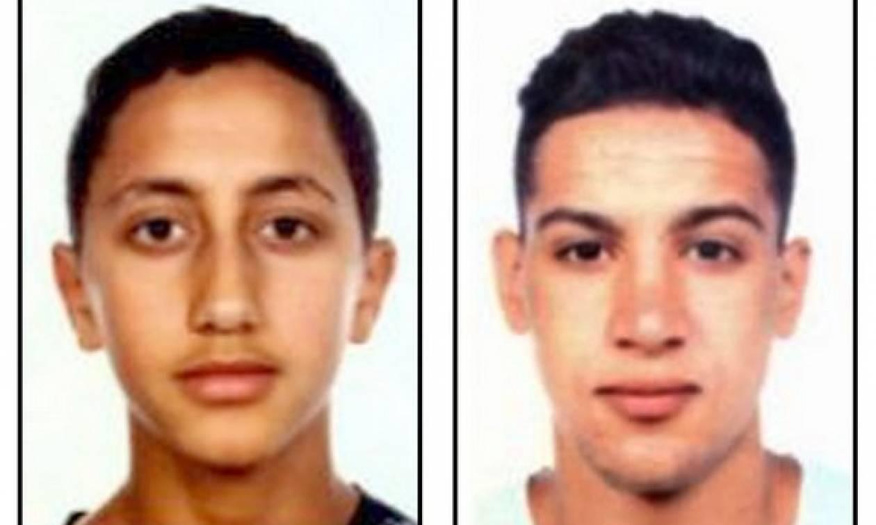 Τρομοκρατικές επιθέσεις Ισπανία: Έτσι αιματοκύλησε την Καταλονία το Ισλαμικό Κράτος