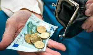 Συντάξεις Σεπτεμβρίου 2017: Πότε θα μπουν τα χρήματα στην τράπεζα - Τι πρέπει να γνωρίζετε