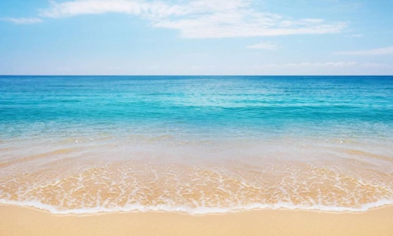 Κρήτη: Ήθελε να πάει σε παραλία γυμνιστών και… (pics)