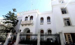 Αρχιεπισκοπή Αθηνών: Προσοχή σε εράνους «μαϊμού»