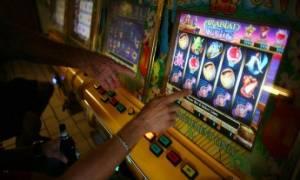 Θεσσαλονίκη: Είχαν μετατρέψει ίντερνετ καφέ σε... καζίνο