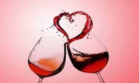 Νέος έρωτας στην ελληνική σοουμπίζ: Η σειρά όπου πρωταγωνιστούν τούς έφερε κοντά και...