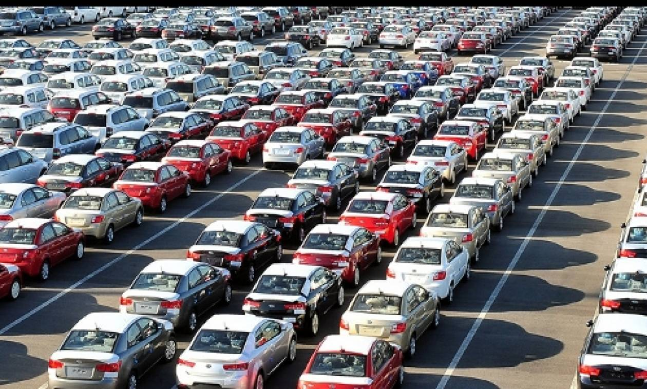 Έτσι θα πουλήσεις το μεταχειρισμένο σου αμάξι σε τιμή καινούριου