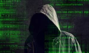 Dark Web: Τζίρος εκατομμυρίων από όπλα, σκλάβους του σεξ και ναρκωτικά