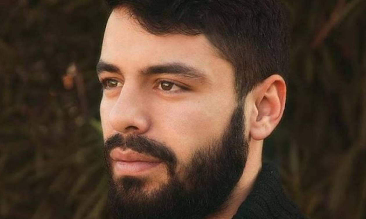 Νέα τραγωδία συγκλονίζει τη Λάρισα – 25χρονος σκοτώθηκε σε τροχαίο