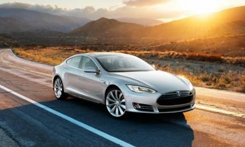 Απίστευτο και όμως αληθινό: Έρχεται το αυτοκίνητο που θα χρειάζεται service στα 1εκ. χιλιόμετρα!