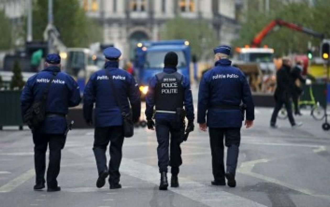 Βέλγιο: Αυτοκίνητο παρέσυρε και τραυμάτισε πολίτες σε υπαίθριο πάρτι