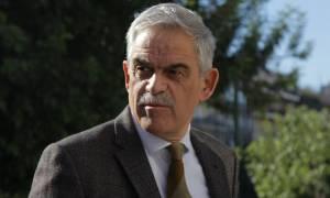 Τόσκας: Δεν υπάρχουν ενδείξεις για απειλές τζιχαντιστών στην Ελλάδα