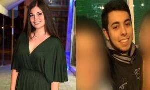 Κρήτη: Η ώρα της απολογίας για τον 20χρονο που σκότωσε σε τροχαίο τον Γιάννη και τη Στέλλα