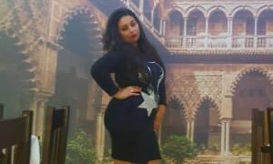 Φρίκη: Ασανσέρ έκοψε στη μέση μητέρα που είχε γεννήσει πριν λίγη ώρα
