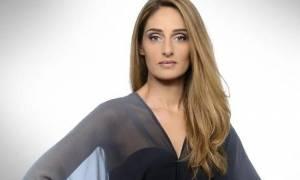 Ηλέκτρα Φωτιάδου: Η παράκληση της ηθοποιού για την κηδεία της τετράχρονης κόρης της