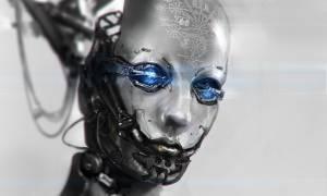 Ρομπότ – δολοφόνοι: Αυτή είναι η μεγαλύτερη απειλή της ανθρωπότητας
