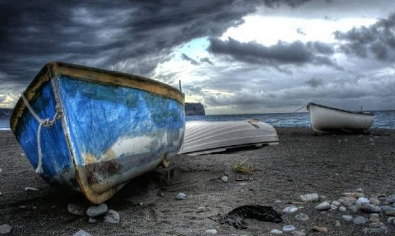 ΕΚΤΑΚΤΟ δελτίο επιδείνωσης καιρού: Έρχονται έντονα φαινόμενα - Πού θα «χτυπήσουν» σε λίγες ώρες