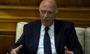 Εκλογές μετά τη ΔΕΘ προβλέπει ο Βασίλης Λεβέντης