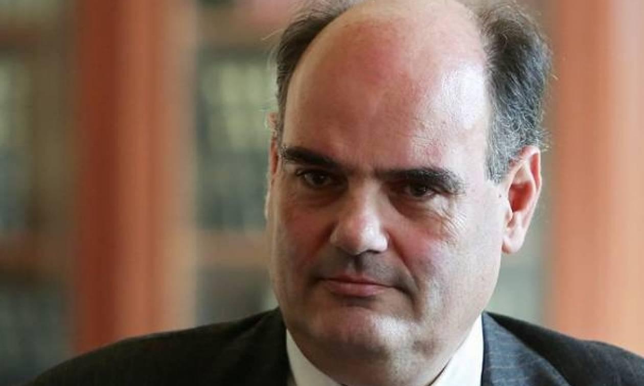 Φορτσάκης: Ώρα να εφαρμόσουμε τις προτάσεις Μητσοτάκη για το θέμα των πυρκαγιών