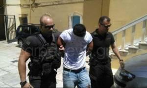 Χανιά: Ελεύθερος υπό όρους ο 20χρονος οδηγός του αυτοκινήτου που σκότωσε τους φοιτητές