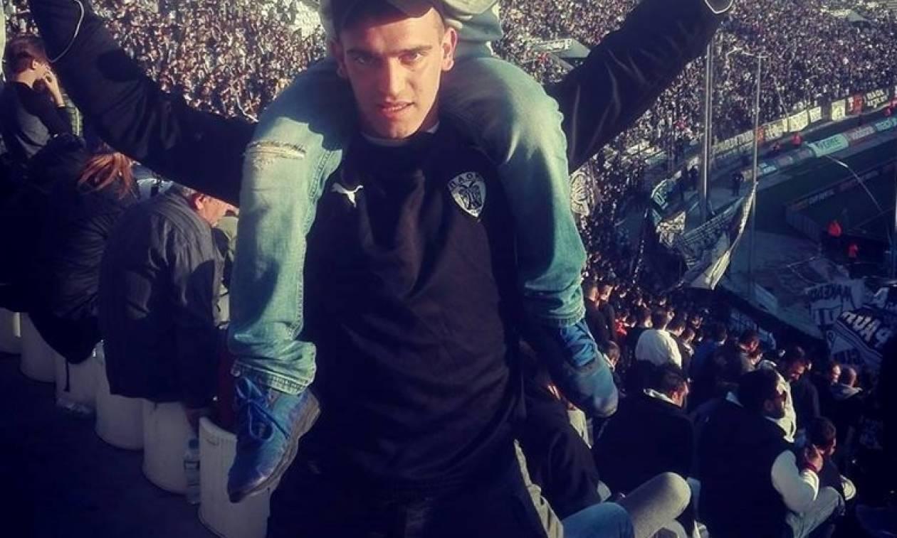 Σοκαριστική μαρτυρία: Έτσι σκοτώθηκε ο οπαδός του ΠΑΟΚ