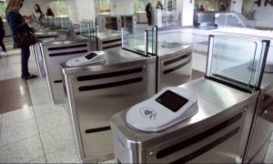 ΟΑΣΑ: Αυτά είναι τα δικαιολογητικά για την «έξυπνη» κάρτα απεριορίστων διαδρομών