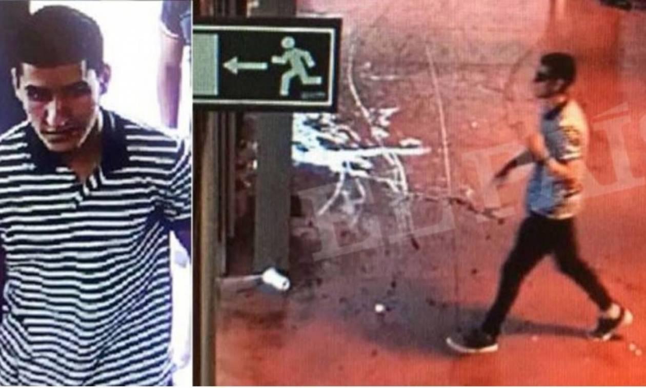 Θρίλερ στην Ισπανία: Νεκρός ο δράστης του μακελειού της Βαρκελώνης