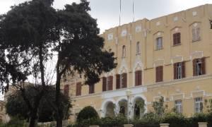 Ρόδος: Άγνωστος εισήλθε στο Ορφανοτροφείο και επιχείρησε να ασελγήσει σε κορίτσια