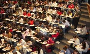 Έως 15/9 τα δικαιολογητικά από επιλαχόντες για το νέο φοιτητικό επίδομα