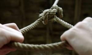 Κρήτη: Σοκ και θλίψη για την αυτοκτονία του 46χρονου