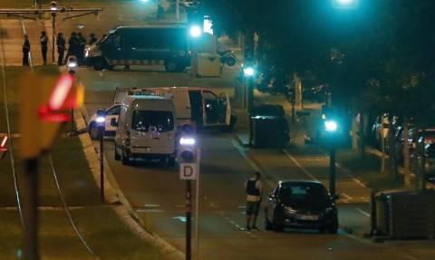 Επίθεση Βαρκελώνη: Αυτός είναι ο άνδρας που σκότωσε ο μακελάρης για να του παρει το αμάξι (pics)