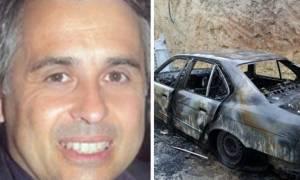 Εξελίξεις στην απαγωγή Λεμπιδάκη: Η ΕΛ.ΑΣ. «είδε» το κρησφύγετο των δραστών